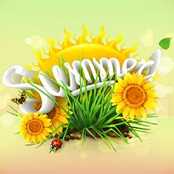 SummerProgram