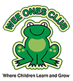 Wee-Ones-Club-bottom-logo